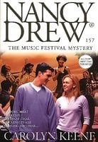 The Music Festival Mystery - Carolyn Keene