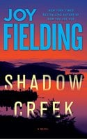 Shadow Creek - Joy Fielding