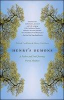 Henry's Demons - Patrick Cockburn, Henry Cockburn