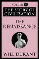 The Renaissance - Will Durant