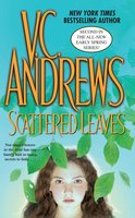 Scattered Leaves - V.C. Andrews
