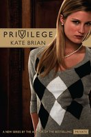 Privilege - Kate Brian