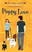 Puppy Love - Nancy Krulik