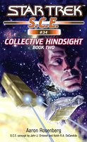 Star Trek: Collective Hindsight Book 2 - Aaron Rosenberg