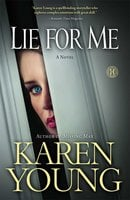 Lie for Me - Karen Young