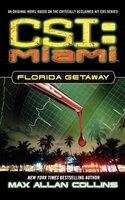 Florida Getaway - Max Allan Collins