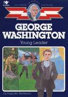 George Washington - Augusta Stevenson