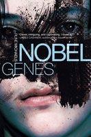 Nobel Genes - Rune Michaels