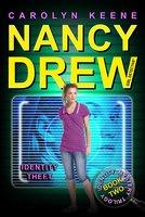 Identity Theft - Carolyn Keene
