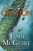 Beautiful Oblivion - Jamie McGuire
