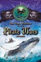 Pirate Wars - Kai Meyer