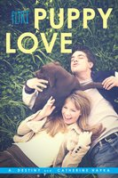 Puppy Love - Catherine Hapka, A. Destiny