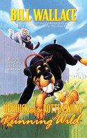 Running Wild - Bill Wallace