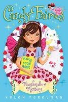 Marshmallow Mystery - Helen Perelman