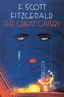 The Great Gatsby: The Only Authorized Edition - F. Scott Fitzgerald