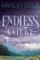 Endless Knight - Kresley Cole