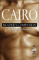 The Cairo Reader's Companion - Cairo