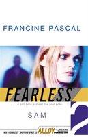 Sam - Francine Pascal