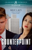 Counterpoint - Shay Lacy