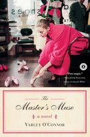 The Master's Muse - Varley O'Connor