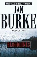Bloodlines - Jan Burke