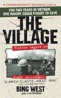 The Village - Bing West
