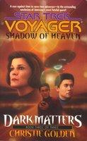 Shadow of Heaven - Christie Golden