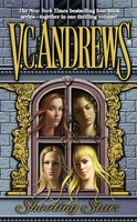 Shooting Stars Omnibus: Cinnamon, Ice, Rose and Honey - V.C. Andrews