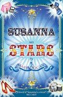Susanna Sees Stars - Mary Hogan
