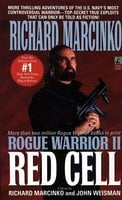 Red Cell - Richard Marcinko