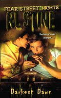 Darkest Dawn - R.L. Stine