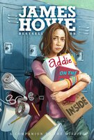 Addie on the Inside - James Howe