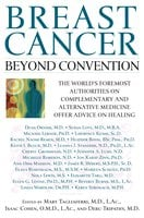 Breast Cancer: Beyond Convention - Isaac Cohen,Debu Tripathy