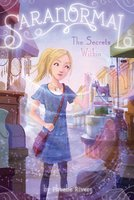 The Secrets Within - Phoebe Rivers