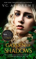 Garden of Shadows - V.C. Andrews