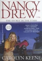 The Secret in the Stars - Carolyn Keene