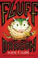 Fluff Dragon - Platte F. Clark