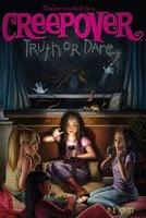 Truth or Dare . . . - P.J. Night