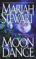 Moon Dance - Mariah Stewart