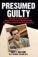 Presumed Guilty - Matt Dalton