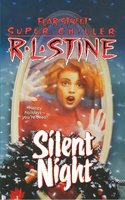 Silent Night 2 - R.L. Stine