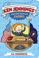U.S. Presidents - Ken Jennings