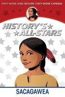 Sacagawea - Flora Warren Seymour