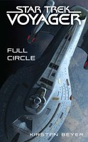 Full Circle - Kirsten Beyer