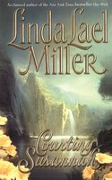 Courting Susannah - Linda Lael Miller
