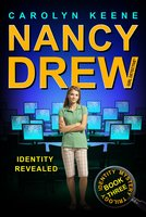 Identity Revealed - Carolyn Keene