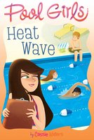 Heat Wave - Cassie Waters