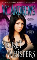 Secret Whispers - V.C. Andrews