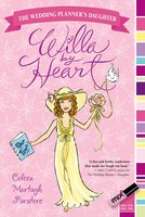 Willa by Heart - Coleen Murtagh Paratore