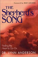 The Shepherd's Song - Dr. Lynn Anderson